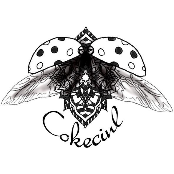cokecinl-tatouage